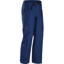 Beta AR Pant Men's by Arc'teryx in Missoula Mt