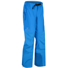Beta AR Pant Women's by Arc'teryx