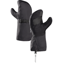 Beta Shell Mitten by Arc'teryx