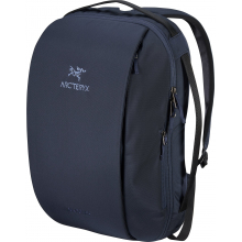 Blade 20 Backpack by Arc'teryx in Roseville Ca