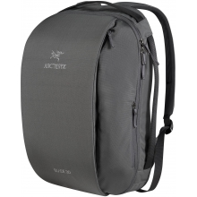 Blade 20 Backpack by Arc'teryx in Anchorage Ak