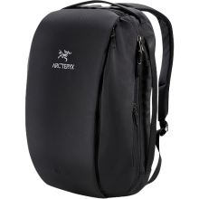 Blade 20 Backpack by Arc'teryx in North Vancouver Bc