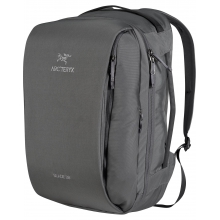 Blade 28 Backpack by Arc'teryx in Aspen Co