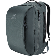 Blade 28 Backpack by Arc'teryx in Miamisburg Oh