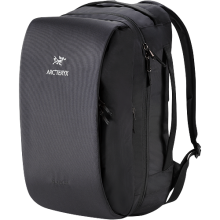Blade 28 Backpack by Arc'teryx in Fort Collins Co