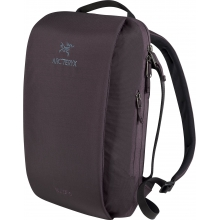 Blade 6 Backpack by Arc'teryx in Glenwood Springs CO