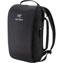 Blade 6 Backpack by Arc'teryx in Kansas City Mo