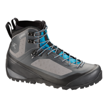 Bora2 Mid GTX Hiking Boot Women's by Arc'teryx