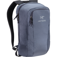 Cambie Backpack by Arc'teryx