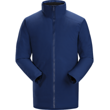 Camosun Parka Men's by Arc'teryx in Succasunna Nj