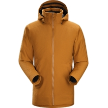 Camosun Parka Men's by Arc'teryx in Westminster Co