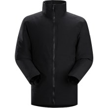 Camosun Parka Men's by Arc'teryx in Boston Ma