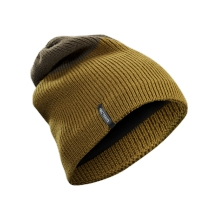 Castlegar Toque by Arc'teryx in Los Angeles CA