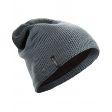 Castlegar Toque by Arc'teryx in Seattle WA
