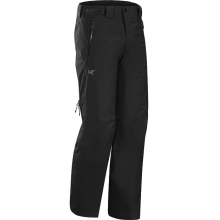 Chilkoot Pant Men's by Arc'teryx