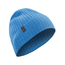 Delphic Beanie by Arc'teryx in Victoria Bc