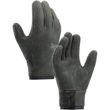 Delta Glove Men's by Arc'teryx in Succasunna Nj