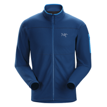 Delta LT Jacket Men's by Arc'teryx in Solana Beach Ca