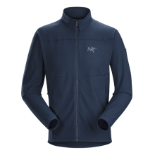 Delta LT Jacket Men's by Arc'teryx in Anchorage Ak