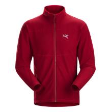 Delta LT Jacket Men's by Arc'teryx in Kelowna Bc