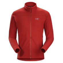 Delta LT Jacket Men's by Arc'teryx in Burlington Vt