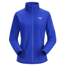 Delta LT Jacket Women's by Arc'teryx