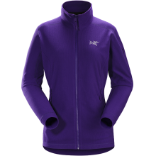 Delta LT Jacket Women's by Arc'teryx in Vancouver Bc