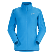 Delta LT Jacket Women's by Arc'teryx in Concord Ca