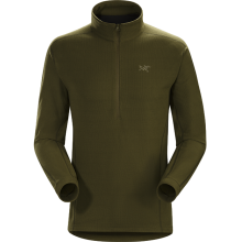 Delta LT Zip Men's by Arc'teryx in Knoxville Tn