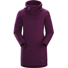 Desira Tunic Women's by Arc'teryx in Sioux Falls SD