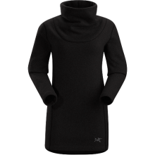 Desira Tunic Women's by Arc'teryx in Covington La