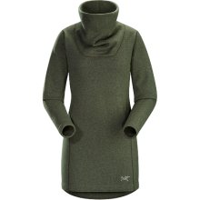 Desira Tunic Women's by Arc'teryx in Seward Ak