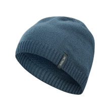 Diplomat Toque by Arc'teryx