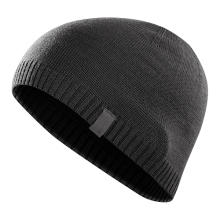 Diplomat Toque by Arc'teryx in Fayetteville Ar