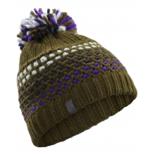 Fernie Toque by Arc'teryx in Glenwood Springs CO