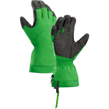 Fission Glove by Arc'teryx