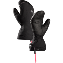 Fission Mitten by Arc'teryx in Miami Fl