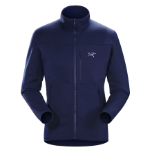 Fortrez Jacket Men's by Arc'teryx