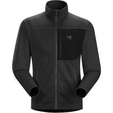 Fortrez Jacket Men's by Arc'teryx in New Denver Bc