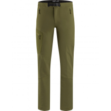 Gamma AR Pant Men's by Arc'teryx