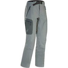 Gamma AR Pant Men's by Arc'teryx in 名古屋市 愛知県