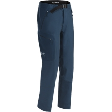 Gamma AR Pant Men's by Arc'teryx in Glenwood Springs CO