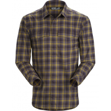 Gryson LS Shirt Men's