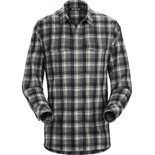 Gryson LS Shirt Men's by Arc'teryx in Sioux Falls SD