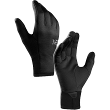 Ignis Glove by Arc'teryx