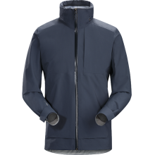 Interstate Jacket Men's by Arc'teryx in Metairie La