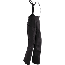 Lithic Comp Pant Men's by Arc'teryx