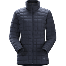 Narin Jacket Women's