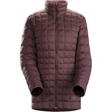 Narin Jacket Women's by Arc'teryx