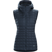 Narin Vest Women's by Arc'teryx in Southlake Tx
